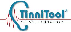 TinniTool fülzúgás ellen